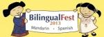 bilingualfest